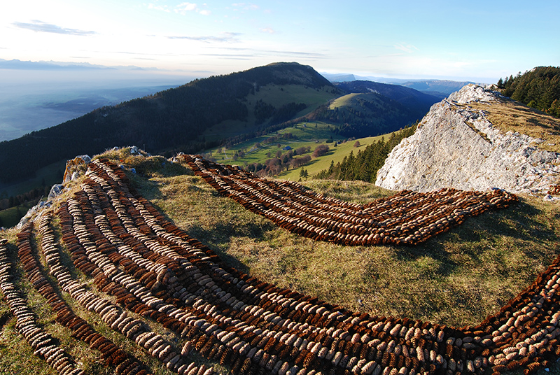 Land-Art-Earth-Art-Earthwork-Gambastyle