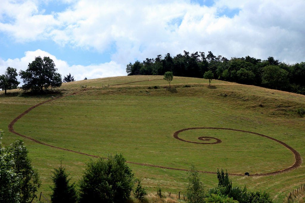 Land-Art-Earth-Art-Earthwork-bertrand-môgendre