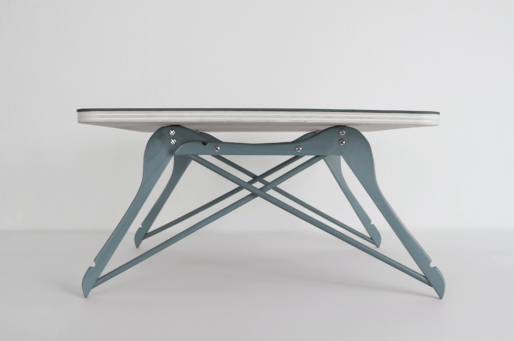 PL_tablebasse1gris_photohd1