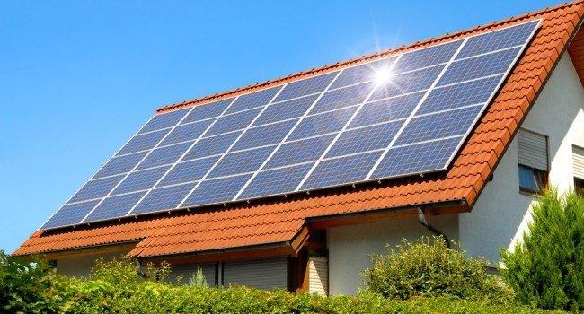 energia-solar-casa-650x350