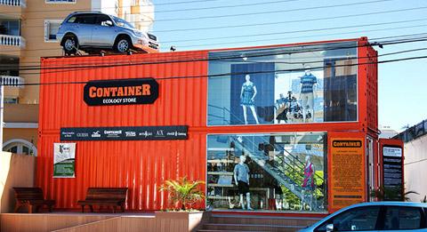 hotel-container-1-divulgação1